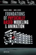 Foundations of Physically Based Modeling & Animation